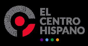 El Centro Hispano