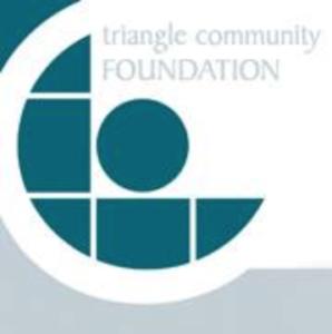 Triangle Community Foundation