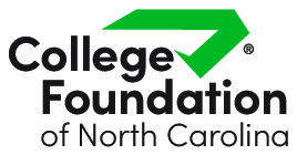 CFNC_words_logo