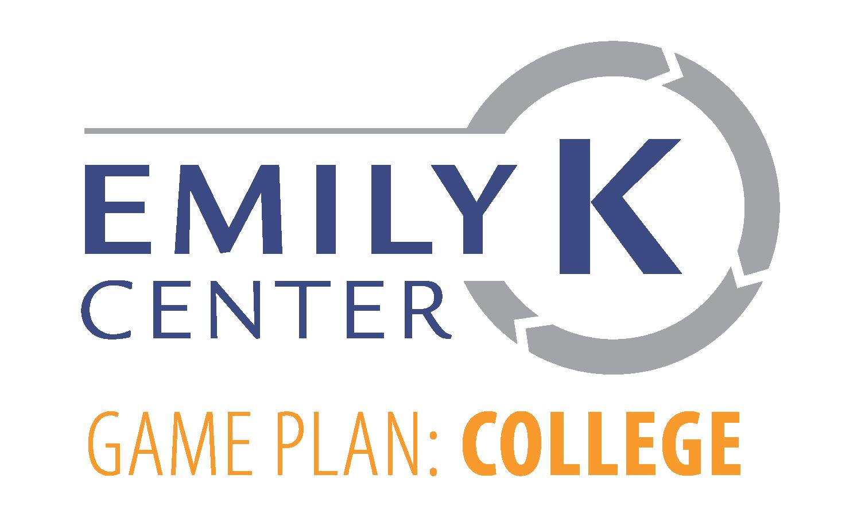 game-plan-college_orange_vertical-01
